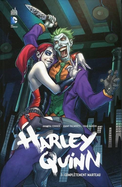 [Terminée] Deuxième édition du mois à 3000 (ou 12e éditions de la semaine à 1000) chez Mort Sûre ! - Page 2 Harley10
