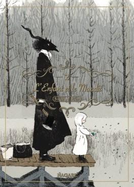 [Nagabe] L'enfant et le maudit L-enfa11