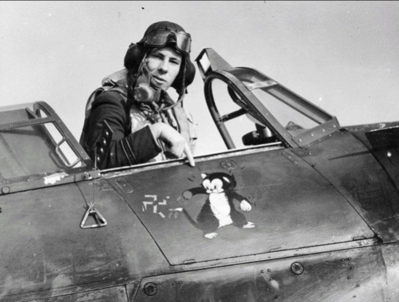 Petites questions Hawker Hurricane C3d07510
