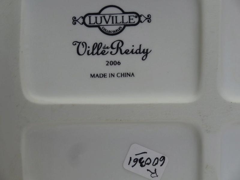 notre petite collection LUVILLE Dsc06817