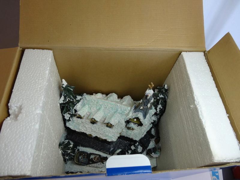 notre petite collection LUVILLE Dsc06831