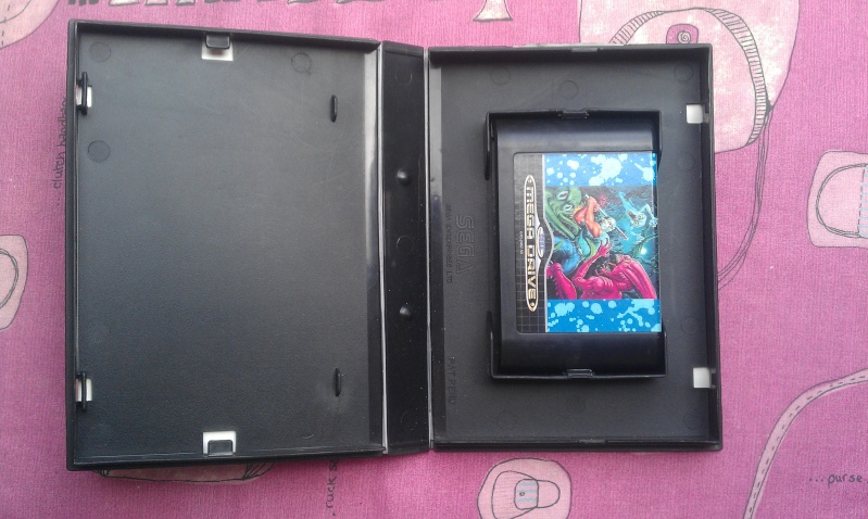 [vendu] 2 jeux Megadrive Splatt11