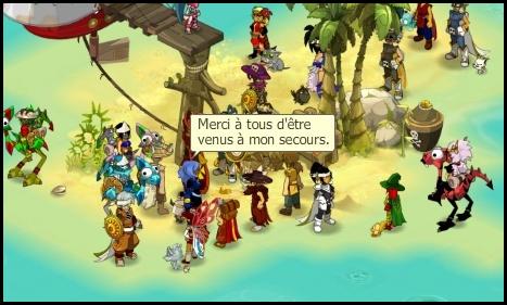 [Event] Sufokiapharnaüm. Screen21