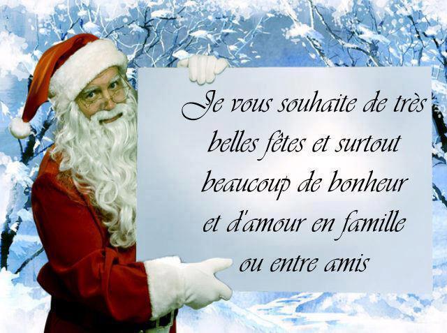 Joyeux Noël  Noel2010