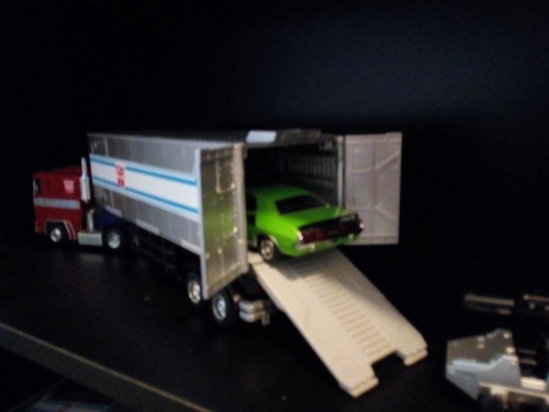 Collection de XB2000 (MP/Films véhicules à l'échelle) Img_2015