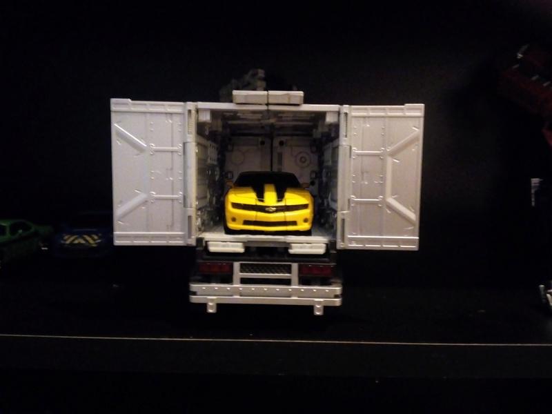 Collection de XB2000 (MP/Films véhicules à l'échelle) Img_2028