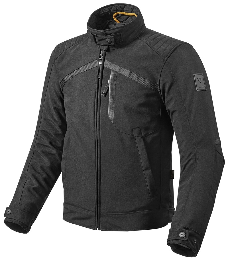 Veste courte REV'IT Jacket Tyler Revit_10