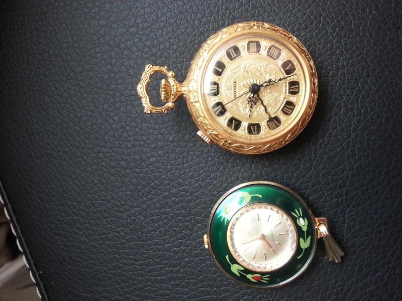 Jaeger -  [Le TOPIC des demandes d'IDENTIFICATION et RENSEIGNEMENTS de montres est ICI] - Page 40 20121214