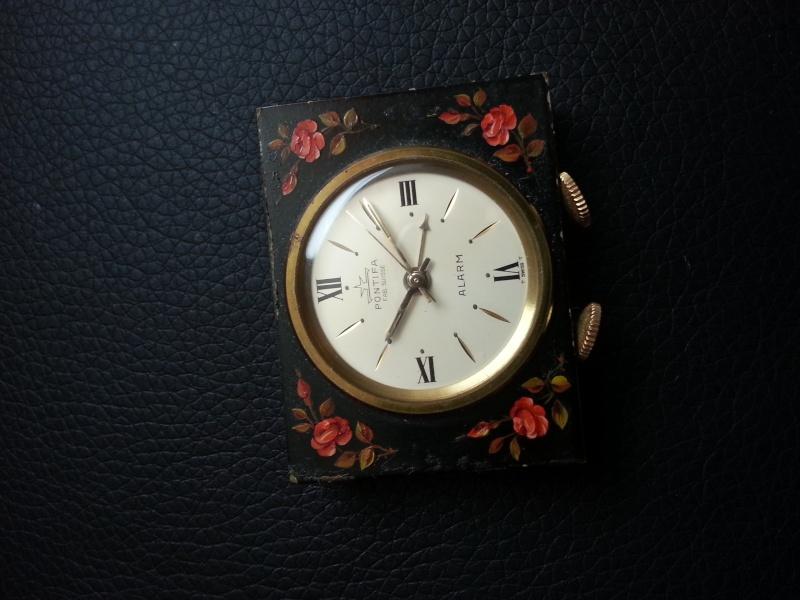 Jaeger -  [Le TOPIC des demandes d'IDENTIFICATION et RENSEIGNEMENTS de montres est ICI] - Page 40 20121215