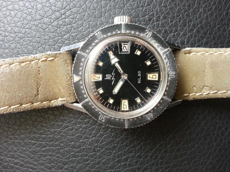 Jaeger -  [Le TOPIC des demandes d'IDENTIFICATION et RENSEIGNEMENTS de montres est ICI] - Page 40 20121216