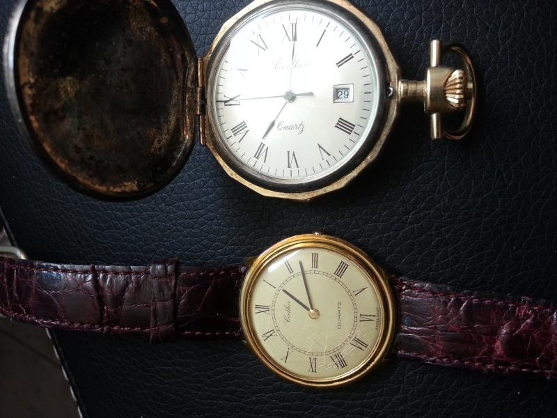Jaeger -  [Le TOPIC des demandes d'IDENTIFICATION et RENSEIGNEMENTS de montres est ICI] - Page 40 20121217