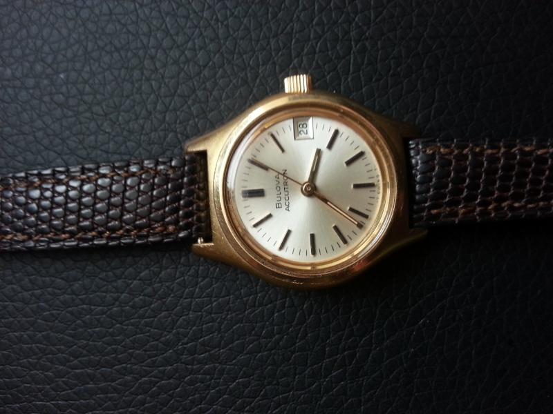 Jaeger -  [Le TOPIC des demandes d'IDENTIFICATION et RENSEIGNEMENTS de montres est ICI] - Page 40 20121218
