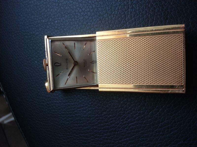 Jaeger -  [Le TOPIC des demandes d'IDENTIFICATION et RENSEIGNEMENTS de montres est ICI] - Page 40 20121219