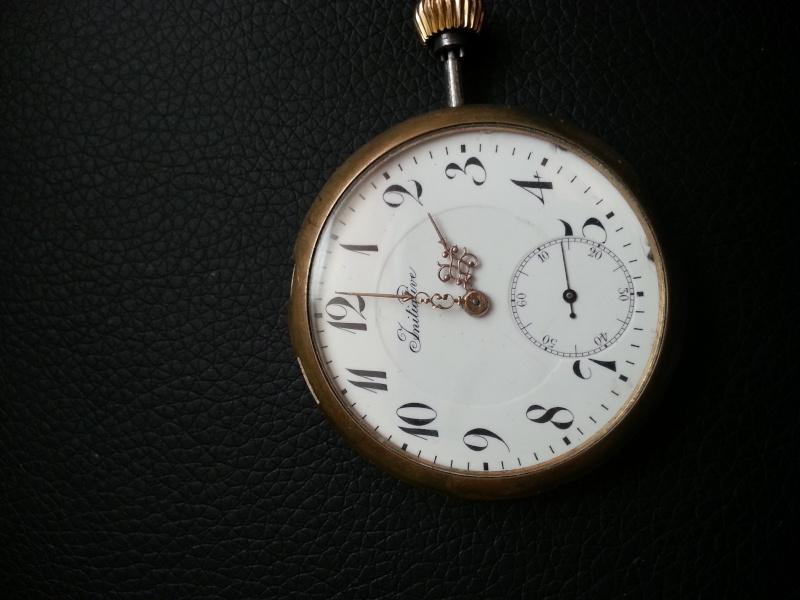 Jaeger -  [Le TOPIC des demandes d'IDENTIFICATION et RENSEIGNEMENTS de montres est ICI] - Page 40 20121220