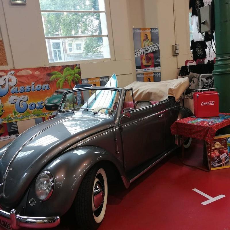 salon vintage à Lille le 16/17 septembre  Img_5021