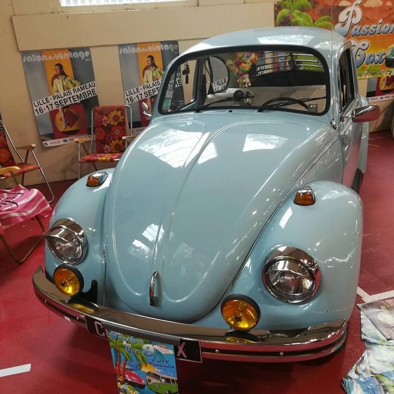salon vintage à Lille le 16/17 septembre  Img_5022