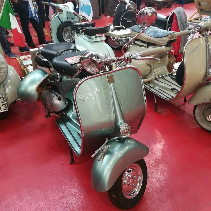 salon vintage à Lille le 16/17 septembre  Img_5024