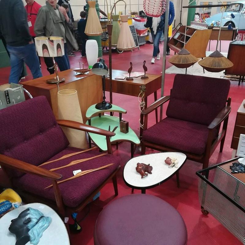 salon vintage à Lille le 16/17 septembre  Img_5028