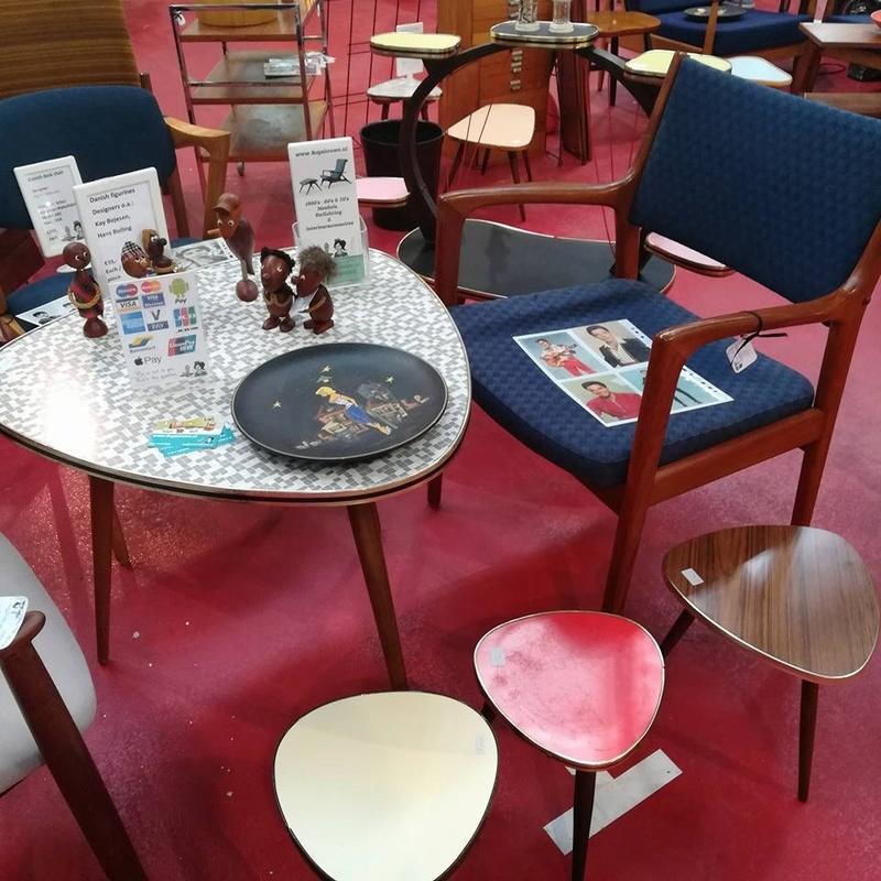 salon vintage à Lille le 16/17 septembre  Img_5029