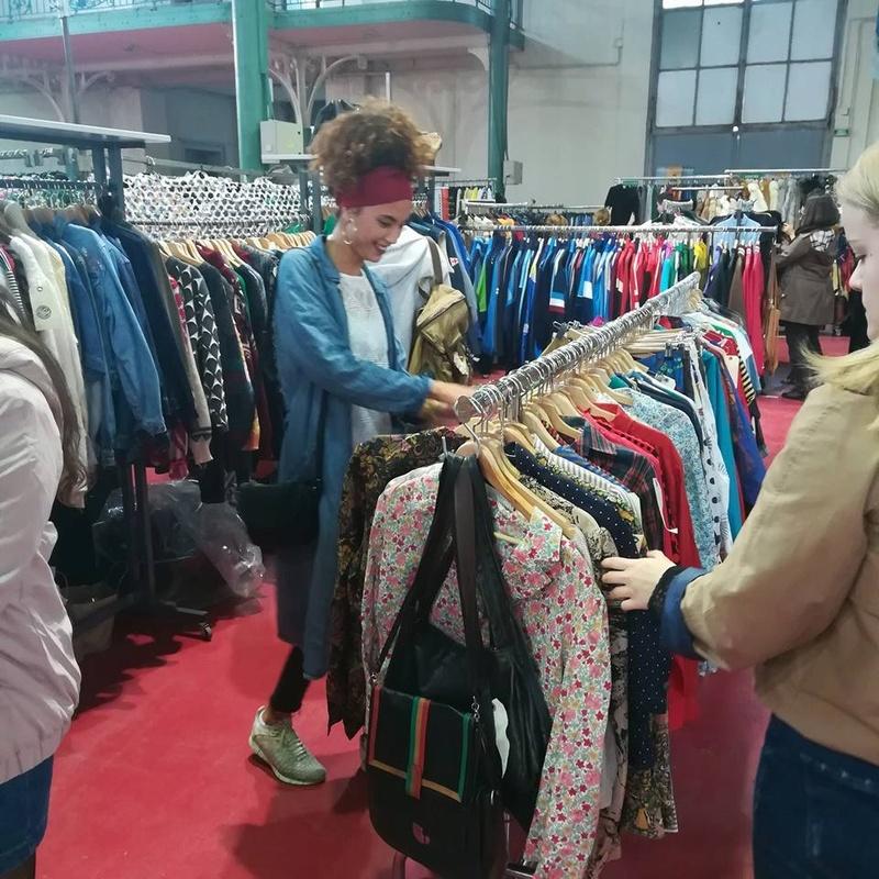 salon vintage à Lille le 16/17 septembre  Img_5031