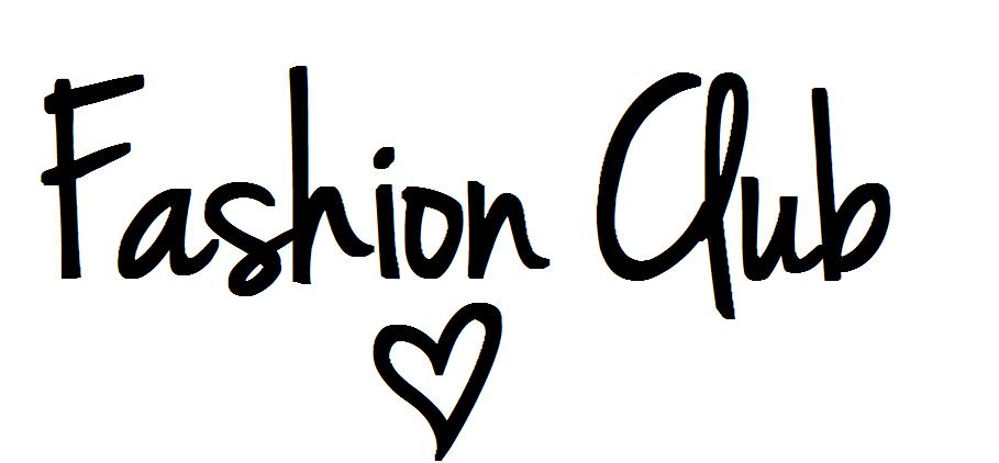 Fashion Club