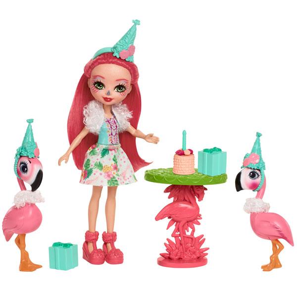 Enchantimals de Mattel 600x6010