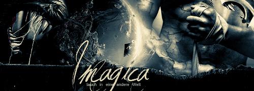 Imagica Forumb10