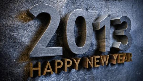 Bonne année!!!!! Happy-10