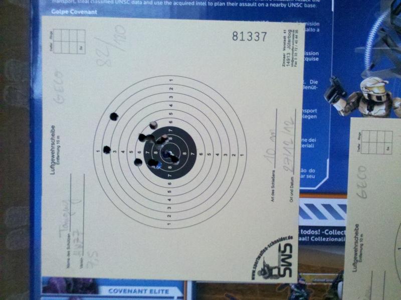 sportwaffen - HW 77 match chez sportwaffen schneider - Page 3 2012-113