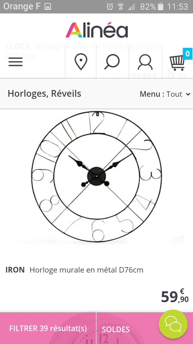Une horloge ?   Screen11