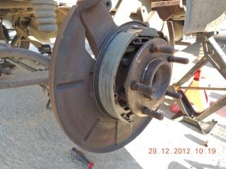 résoudre probléme frein de stationnement Dscn2716