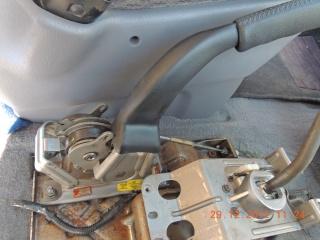 résoudre probléme frein de stationnement Dscn2722