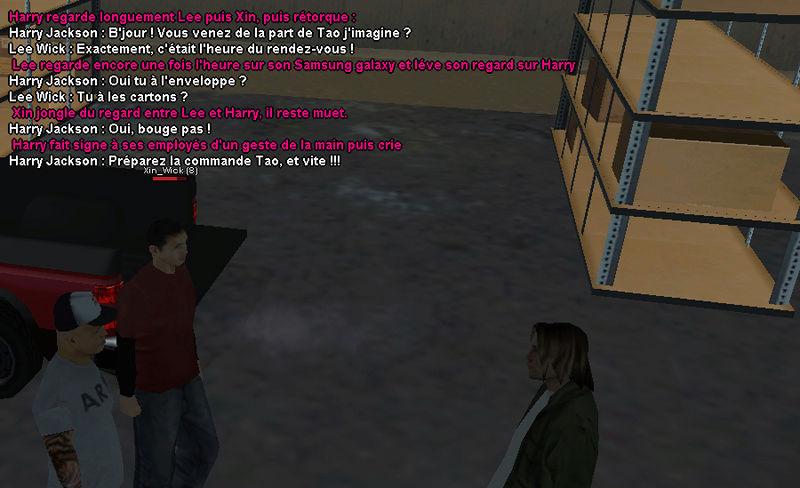 Los Santos Baronlari -- Part VI - Page 17 Screen19