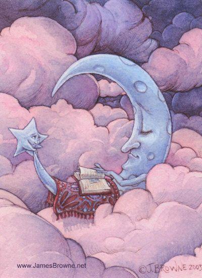 bonzour bonne zournée et bonne nuit notre ti nid za nous - Page 5 583d0910