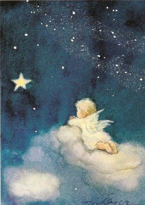 bonzour bonne zournée et bonne nuit notre ti nid za nous 5a4a5a10