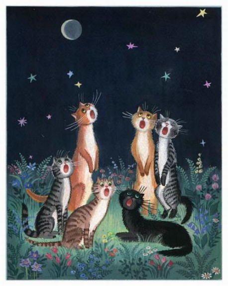 bonzour bonne zournée et bonne nuit notre ti nid za nous - Page 4 9bde7d10