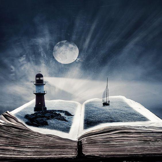 bonzour bonne zournée et bonne nuit notre ti nid za nous - Page 2 Ee50b610