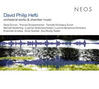 Sorties CD en musique du XXIè siècle 411