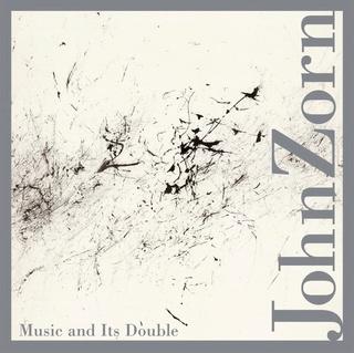Sorties CD en musique du XXIè siècle 811mtq11
