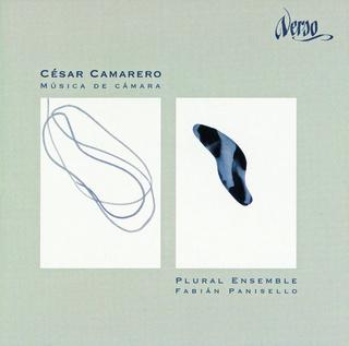 Playlist (124) - Page 6 Camare10