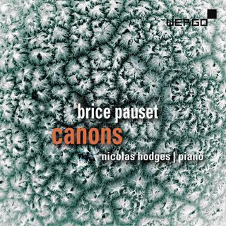 Sorties CD en musique du XXIè siècle Cover30