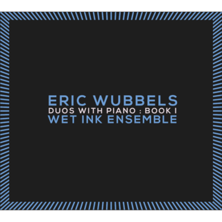 Sorties CD en musique du XXIè siècle Eric_w11