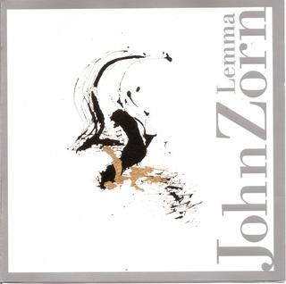 Sorties CD en musique du XXIè siècle Front38