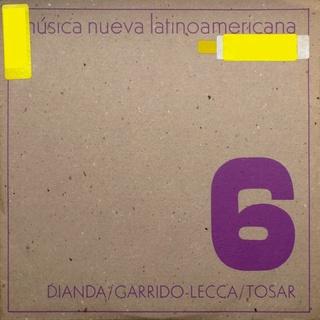 Playlist (124) - Page 10 Latino10