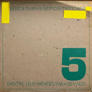 Playlist (124) - Page 10 Latino11