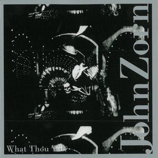 Sorties CD en musique du XXIè siècle R-254210