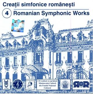 Playlist (124) - Page 6 Romani10