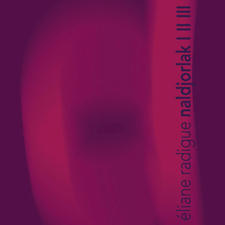 Sorties CD en musique du XXIè siècle Shiiin10