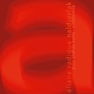 Sorties CD en musique du XXIè siècle Shiiin11