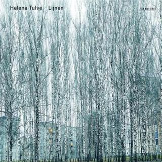 Sorties CD en musique du XXIè siècle Tulve10